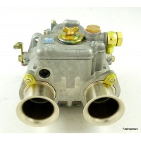 Weber 40 DCOE 18K Carburettor