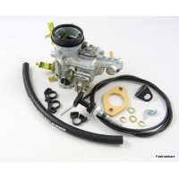 weber carburettors rh fastroadcars co uk