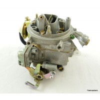 Vauxhall Astra/Opel Kadett 1196cc 1984 Weber 32 TL Carburettor