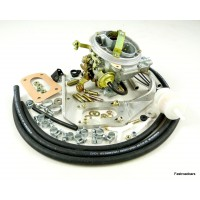 VW Scirocco 1.6 1975-83 Weber 32/34 DMTL Carb Replaces Zenith2B2/5