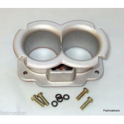 Weber 40/42 DCNF Carb Air Horn