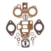 Weber 40/45/48 DCOE Carb Service Kit Needle Valve Sytec