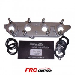 Ford 1.6/2.0 OHC Pinto Kit Inlet Manifold