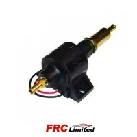 Facet Posi-Flow Electric Fuel Pump Kit