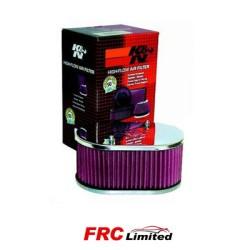 K&N Air Filter - DCOE - Dellorto/Weber DHLA single 115mm