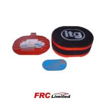 ITG Weber Air Filter 32-36