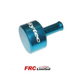 Sytec Fuel Hose Alloy Plug 8mm