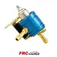 Weber Alpha Fuel Pressure Regulator Billet 3 Bar