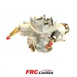 Ford Fiesta 1.3 OHV X-Flow Weber 32 DFT Carburettor 18870.324