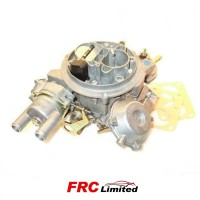 Weber 28/32 TLDM Carburettor Ford 1.6 CVH 96on