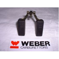 Weber DCOE/DCO/SP Float Spansil Type