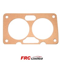 Weber 28/36 & 36 DCD Carburettor Air Filter Top Gasket