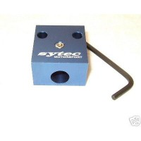 Throttle Pedal Block Sytec Single/Twin Cable