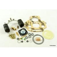 Weber 34 DATR Carb Service Kit Fiat X1/9