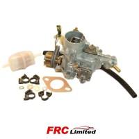 Weber 34 ICH Carburettor Kit - BEDFORD CF 2.3