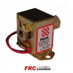 Fuel Pump Facet Solid State - Fast Road -  6.0-7.0 psi