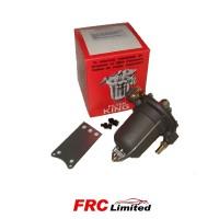 Filter King V8 - Hi-Flow Fuel Pressure Regulator Carb