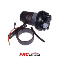 Huco Suction Fuel Pump