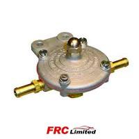 Fuel Regulator - Petrol King