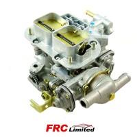 Ford 2.3 V6 Cologne - GRANADA - CAPRI - SCIMITAR -  GILBERN - Weber 38 DGAS Carburettor
