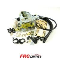 Ford 2.3 V6 Cologne - GRANADA - CAPRI - SCIMITAR -  Weber 38 DGMS Carburettor