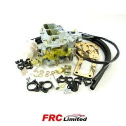Ford 2.8 V6 Cologne - GRANADA - CAPRI - SCIMITAR -  Weber 38 DGMS Carburettor