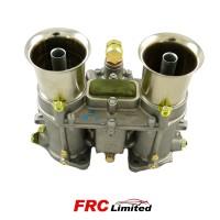 Weber 48 IDA Carburettor - 1903001500