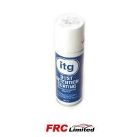 ITG dust retention fluid 200ml