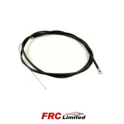 Weber Throttle Cable LP Linkage Range