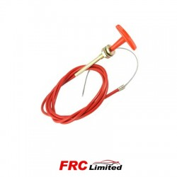 Red T - Pull Cable 1.8m