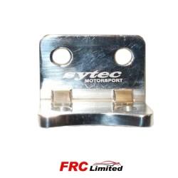 Sytec Motorsport Regulator Mounting Bracket With Screws Filtering Kit & BV