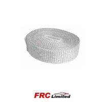 Exhaust Wrap Weave - 5 metre x 1 Inch Roll