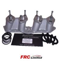 Ford OHC 1.6/2.0 Pinto Mangoletsi Inlet Manifold